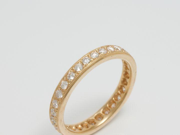 Tmx Fullsizeoutput 49bd 51 1060999 1555622523 Philadelphia, PA wedding jewelry