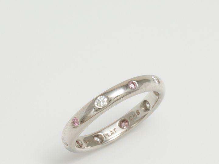 Tmx Fullsizeoutput 49cf 51 1060999 1555622525 Philadelphia, PA wedding jewelry