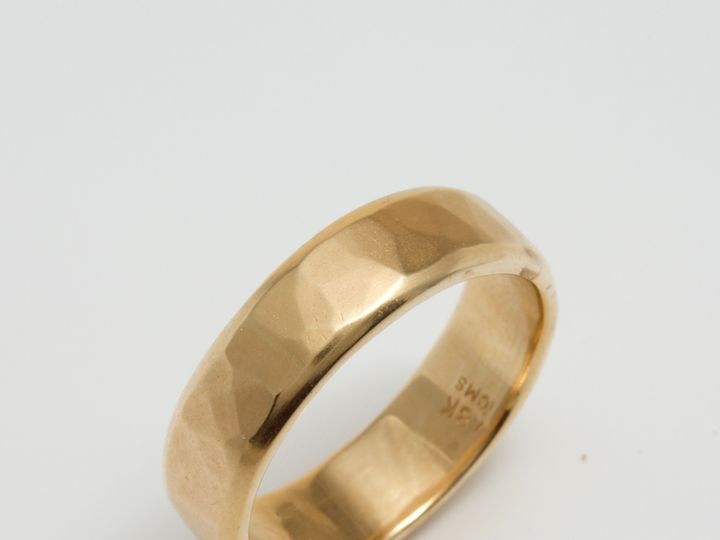 Tmx Fullsizeoutput 49e8 51 1060999 1555622523 Philadelphia, PA wedding jewelry