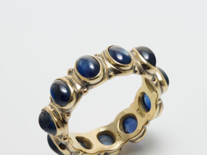 Tmx Fullsizeoutput 4b10 51 1060999 1555622528 Philadelphia, PA wedding jewelry