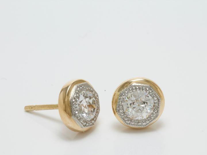 Tmx Fullsizeoutput 4b27 51 1060999 1555622351 Philadelphia, PA wedding jewelry