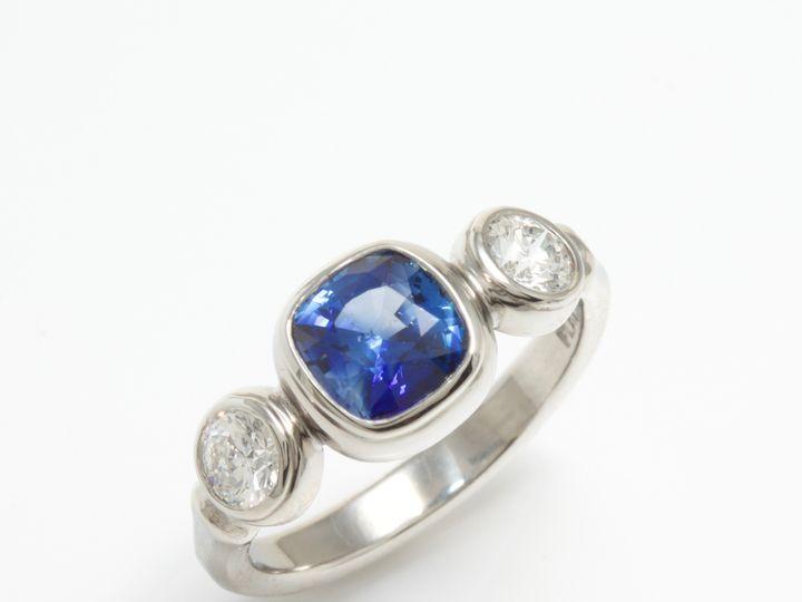 Tmx Fullsizeoutput 4b6b 51 1060999 1557414987 Philadelphia, PA wedding jewelry