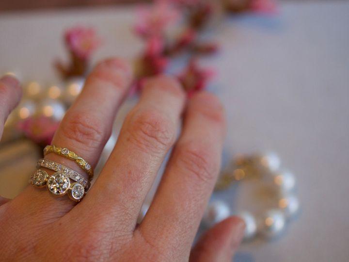 Tmx Fullsizeoutput 4bf8 51 1060999 1555622529 Philadelphia, PA wedding jewelry