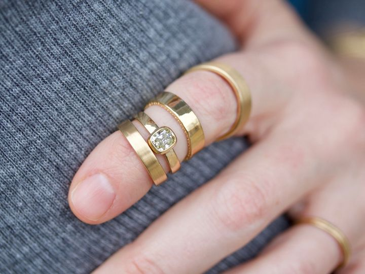 Tmx Fullsizeoutput 4d60 51 1060999 1557414986 Philadelphia, PA wedding jewelry