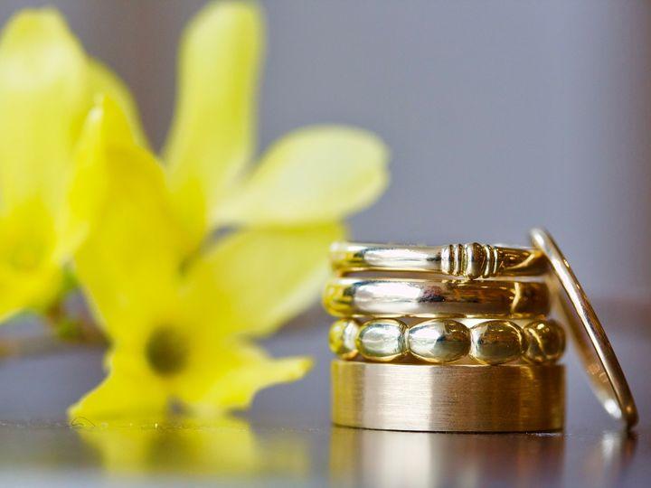 Tmx Fullsizeoutput 4f86 51 1060999 1555622358 Philadelphia, PA wedding jewelry
