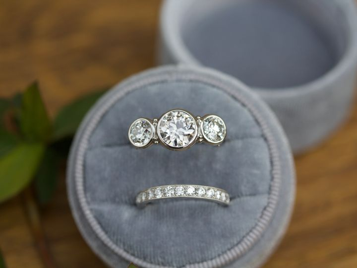 Tmx Fullsizeoutput 4fcb 51 1060999 1555622158 Philadelphia, PA wedding jewelry