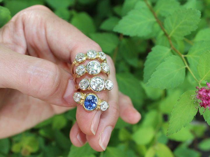 Tmx Img 0488 51 1060999 1557414624 Philadelphia, PA wedding jewelry