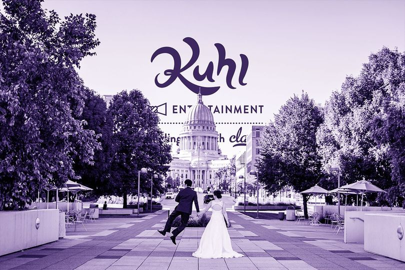 kuhl entertainment weddingwire cover 51 360999 158033580491711