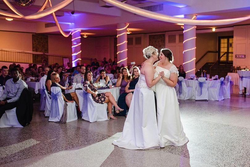 📸 Quicksilver Wedding Photogra