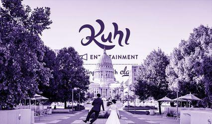 Kuhl Entertainment