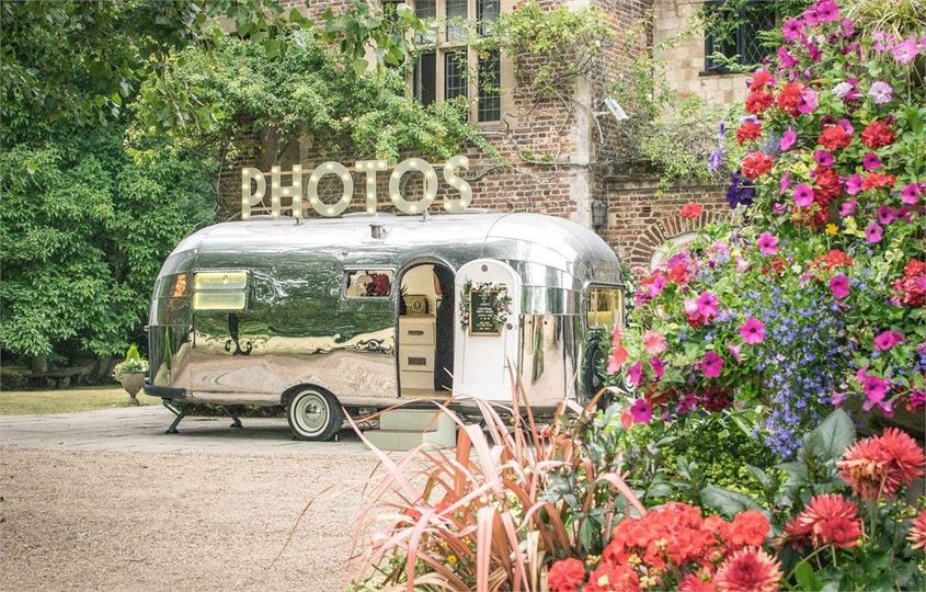 scaled 2082312 photo booths airstream st 20180820101525186 51 1870999 1565913652