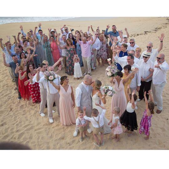 rafter wedding 6 51 711999 1565082959