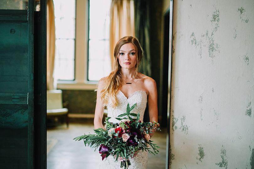 austin wedding 4