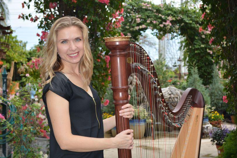 karina kusz harpist 51 1941999 158145493067708
