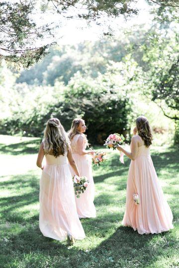 married brianna iam 01 b co faves 0066 51 941999