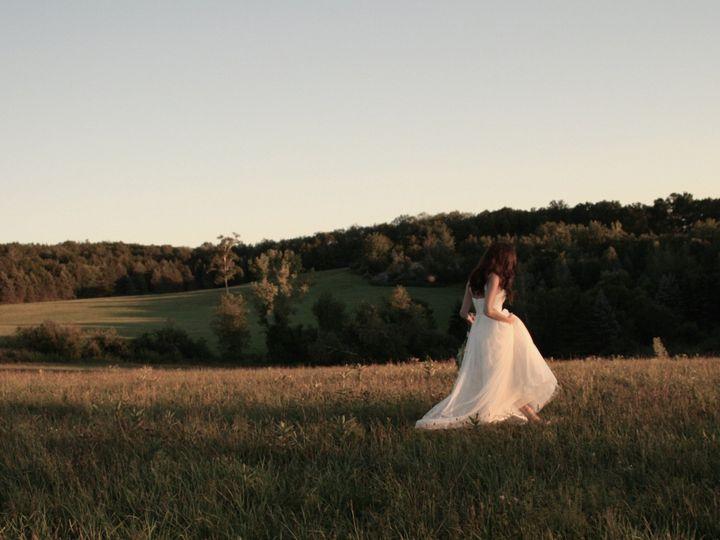 Tmx 1473785932679 Img6226 Vernon Rockville, CT wedding beauty