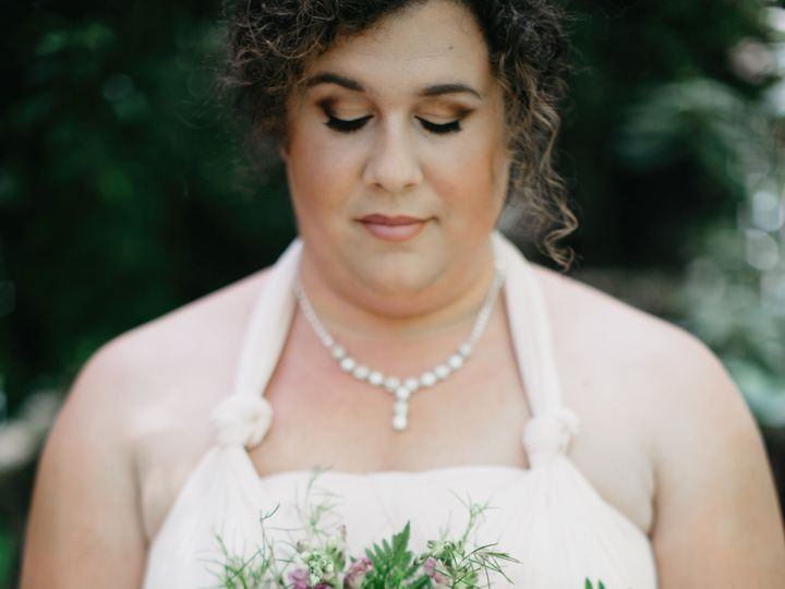 Tmx 1473787565305 Muirhead 116 Final1 Vernon Rockville, CT wedding beauty