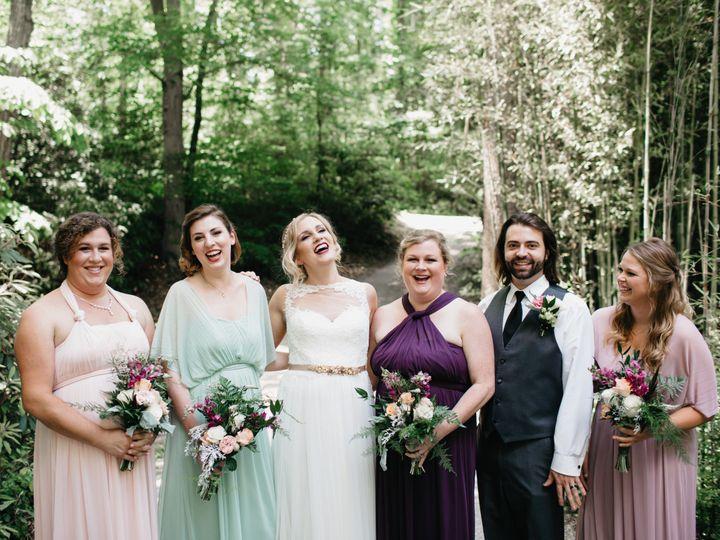 Tmx 1476970547318 Muirhead 73 Final1 Vernon Rockville, CT wedding beauty