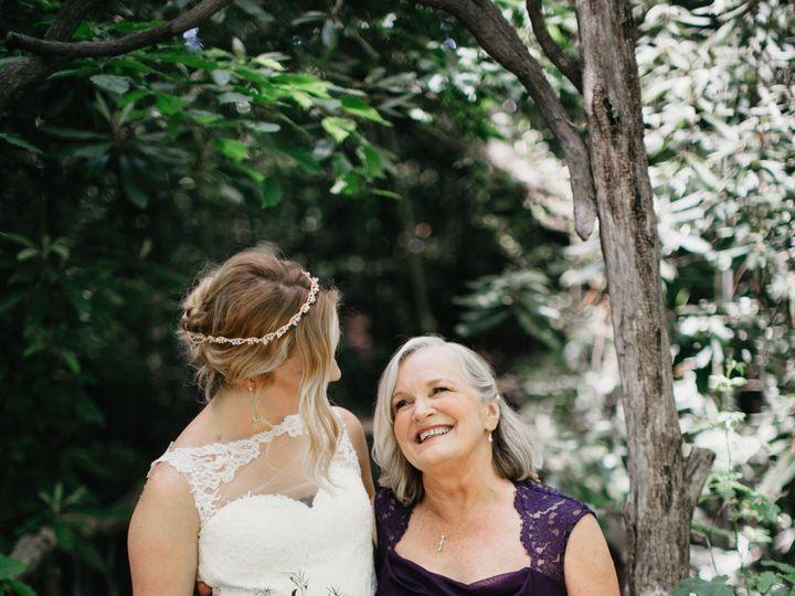 Tmx 1476970578854 Muirhead 103 Final1 Vernon Rockville, CT wedding beauty