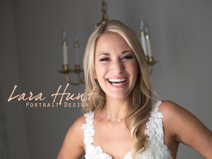 Tmx 1476971114828 1394002010210795124579992759722704o Vernon Rockville, CT wedding beauty