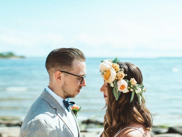 Tmx 1504118702993 Img0838 Vernon Rockville, CT wedding beauty