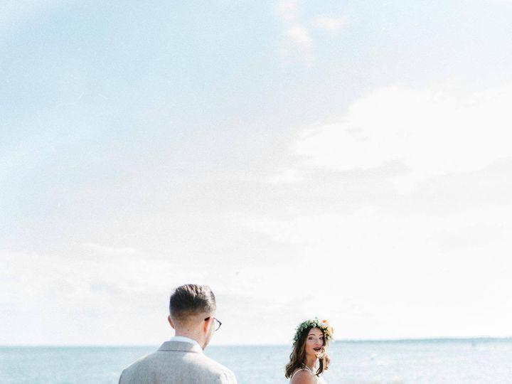 Tmx 1504118723067 Img0847 Vernon Rockville, CT wedding beauty