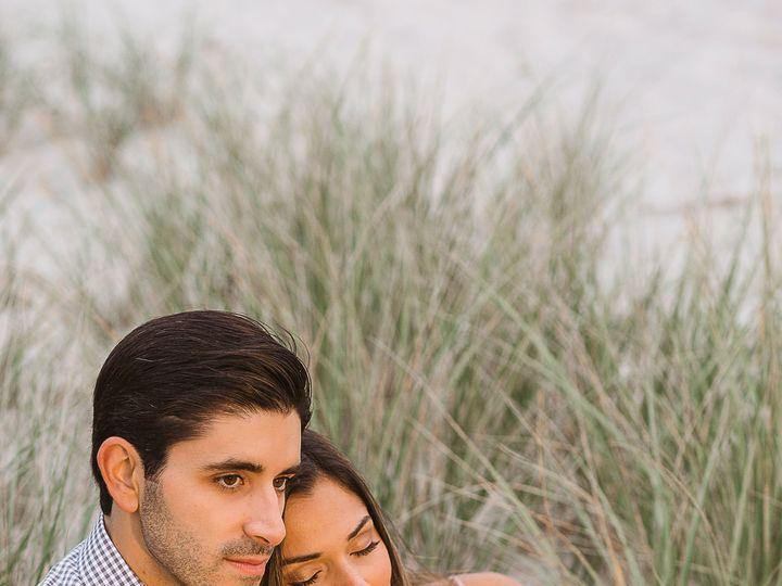Tmx 1515584933 83de1e68b63c3f83 1515584930 7f44a32210e0ac76 1515584924734 1 Amyderek 154 Vernon Rockville, CT wedding beauty