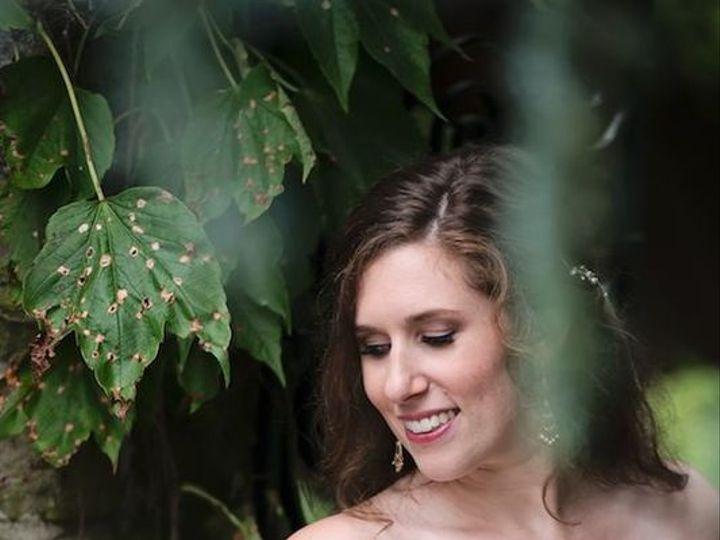 Tmx 1515585559 4d0b987f77dd9b61 1515585557 55bd4b953a65d901 1515585558842 3 IMG 5746 Vernon Rockville, CT wedding beauty