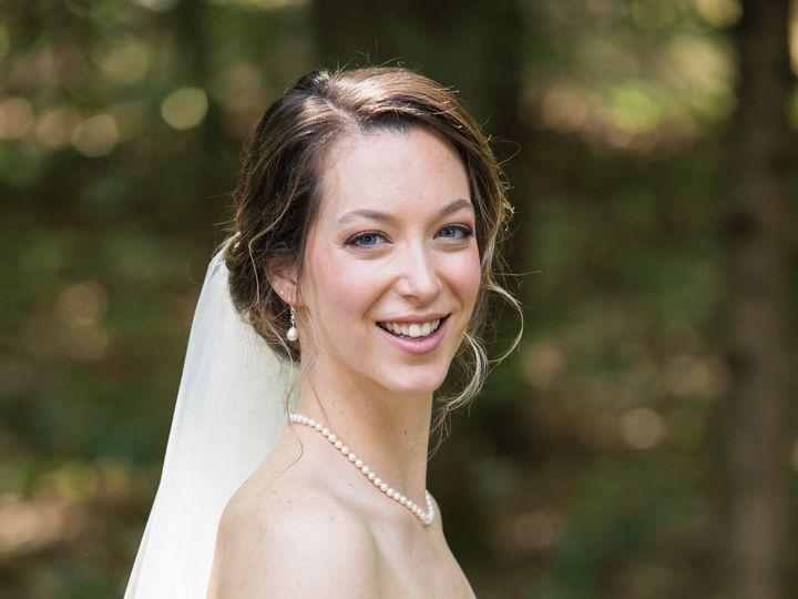 Tmx 1515585595 2d5eff46de0cce6e 1515585593 E72e517f399f3690 1515585594774 2 222A1588 Vernon Rockville, CT wedding beauty