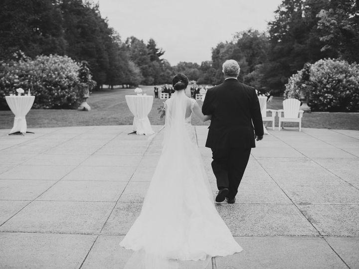 Tmx 803 Marissamattss1 223 51 941999 Vernon Rockville, CT wedding beauty