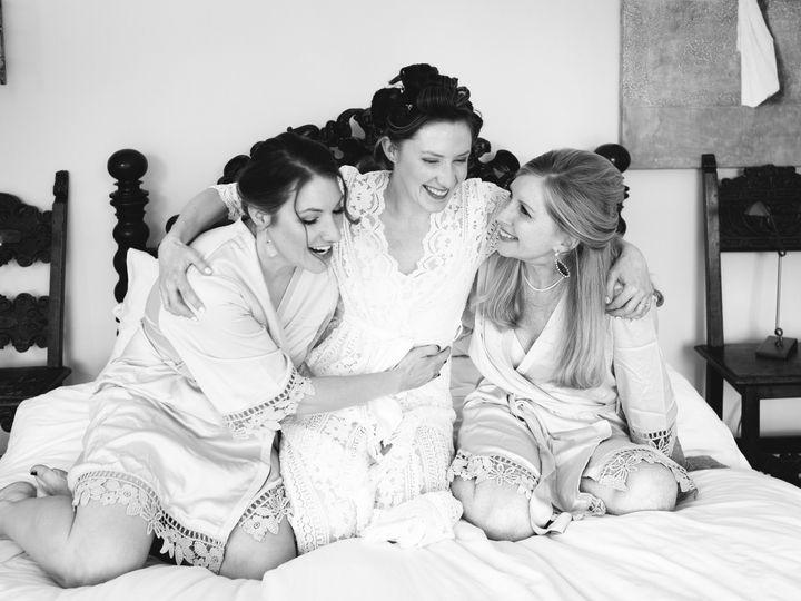 Tmx Aliadam Slideshowpreview 16 51 941999 Vernon Rockville, CT wedding beauty