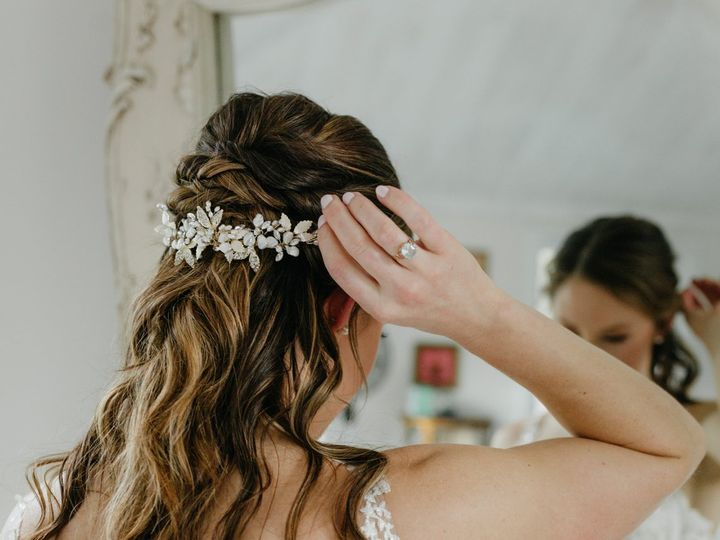 Tmx Aliadam Slideshowpreview 32 51 941999 Vernon Rockville, CT wedding beauty