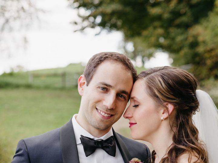 Tmx Aliadam Slideshowpreview 47 51 941999 Vernon Rockville, CT wedding beauty