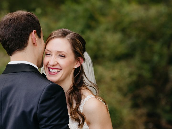 Tmx Aliadam Slideshowpreview 51 51 941999 Vernon Rockville, CT wedding beauty