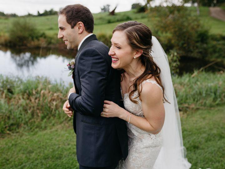Tmx Aliadam Slideshowpreview 53 51 941999 Vernon Rockville, CT wedding beauty