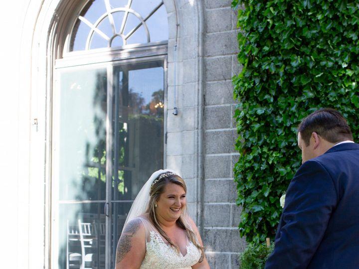Tmx Amelia Chris Wedding 204 51 941999 157817016096573 Vernon Rockville, CT wedding beauty