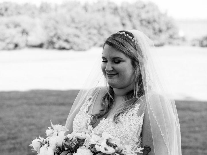 Tmx Amelia Chris Wedding 242 51 941999 157817016676239 Vernon Rockville, CT wedding beauty