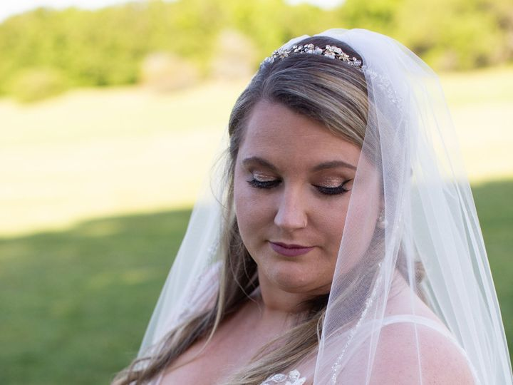 Tmx Amelia Chris Wedding 254 51 941999 157817018582345 Vernon Rockville, CT wedding beauty