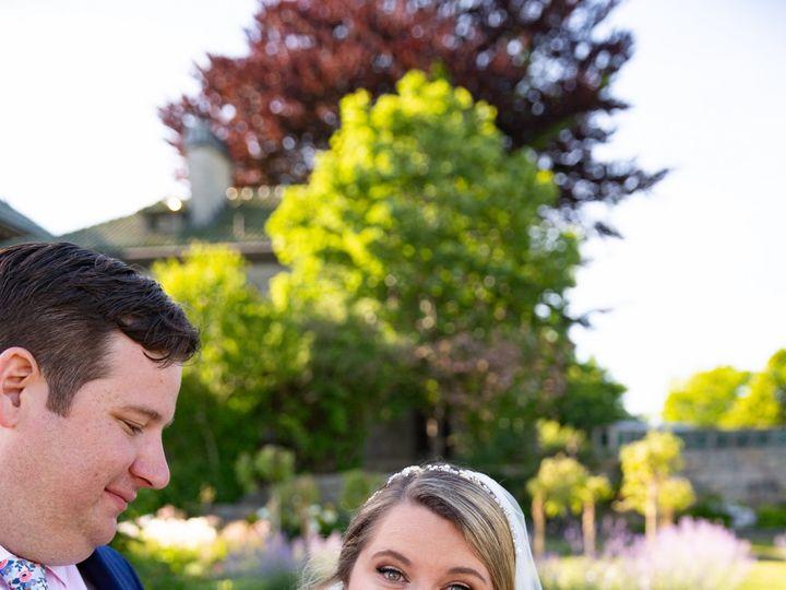 Tmx Amelia Chris Wedding 317 51 941999 157817018583960 Vernon Rockville, CT wedding beauty