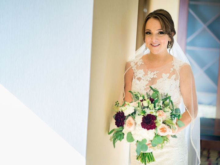 Tmx Brittanydanartistpick 30 51 941999 157817021054323 Vernon Rockville, CT wedding beauty