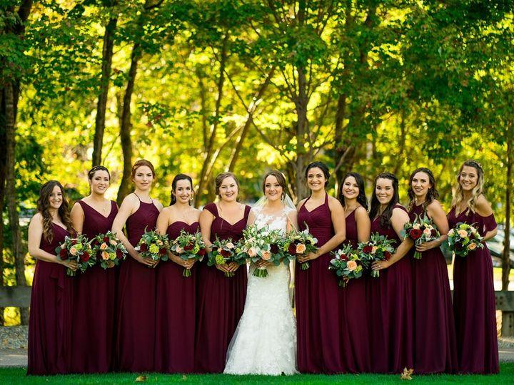 Tmx Brittanydanartistpick 32 51 941999 157817021535975 Vernon Rockville, CT wedding beauty
