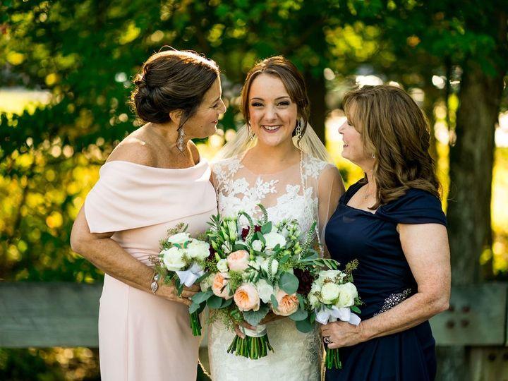 Tmx Brittanydanartistpick 34 51 941999 157817022210211 Vernon Rockville, CT wedding beauty