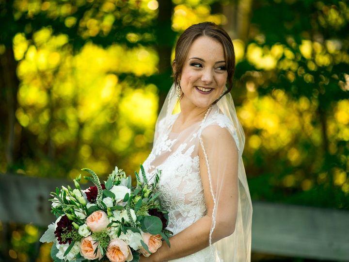 Tmx Brittanydanartistpick 35 51 941999 157817022838447 Vernon Rockville, CT wedding beauty