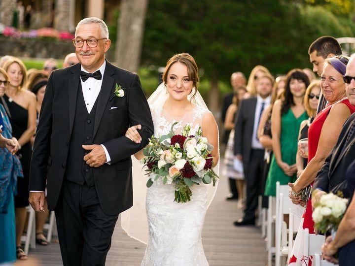 Tmx Brittanydanartistpick 40 51 941999 157817023335286 Vernon Rockville, CT wedding beauty