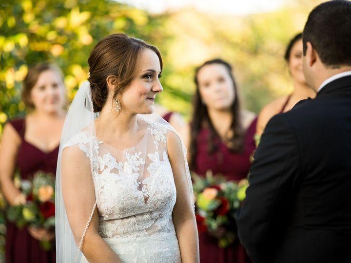 Tmx Brittanydanartistpick 46 51 941999 157817023926731 Vernon Rockville, CT wedding beauty