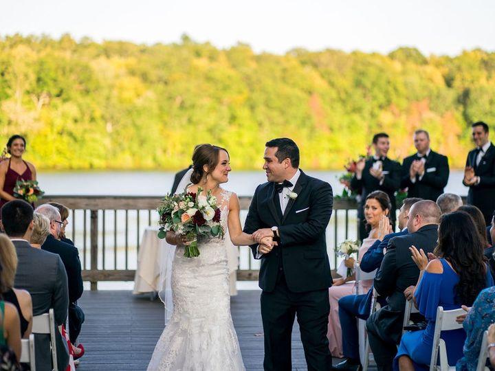 Tmx Brittanydanartistpick 51 51 941999 157817024644110 Vernon Rockville, CT wedding beauty