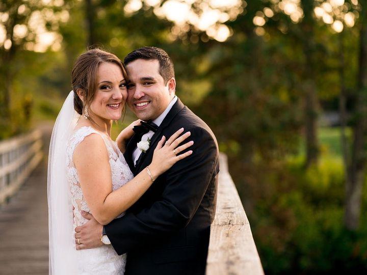 Tmx Brittanydanartistpick 59 51 941999 157817027973015 Vernon Rockville, CT wedding beauty
