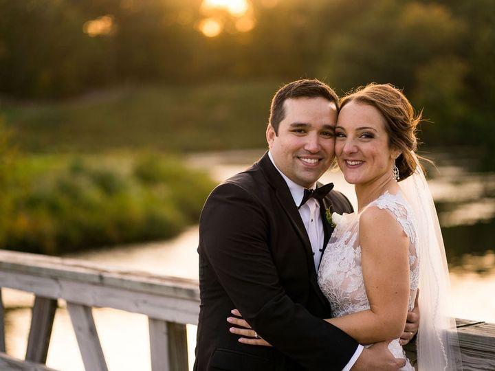 Tmx Brittanydanartistpick 64 51 941999 157817026357869 Vernon Rockville, CT wedding beauty
