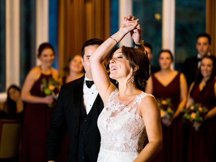 Tmx Brittanydanartistpick 74 51 941999 157817026311849 Vernon Rockville, CT wedding beauty