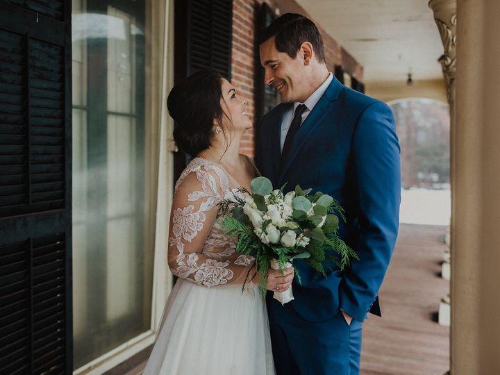 Tmx Img 0729 51 941999 157817031574270 Vernon Rockville, CT wedding beauty